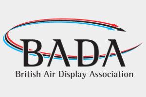 BRITISH AIR DISPLAY ASSOCIATION