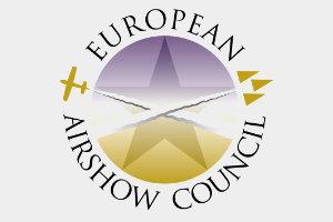 European Airshow Council