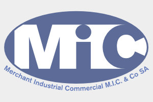 MERCHANT INDUSTRIAL COMMERCIAL GROUP