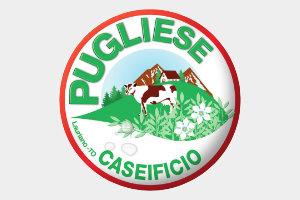 CASEIFICIO PUGLIESE